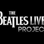 The_Beatles_live_Project