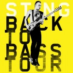 sting_back_to_bass_tour_concerto_italia
