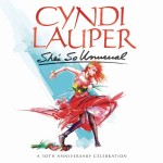 cyndi louper she s so unusual