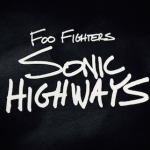 foo fighters sonic highways nuovo album