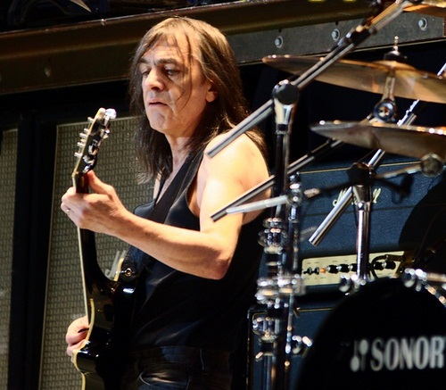 acdc rock or bust malcolm young