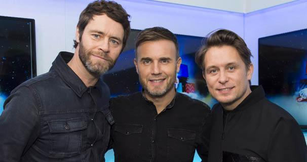 take that concerto milano 2015