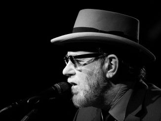 francesco de gregori album