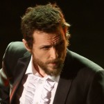 classifica album jovanotti sanremo