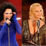 sanremo 2011 anna ox e patty pravo cantanti eliminati